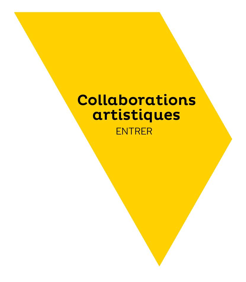 collaboration-artistique